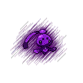 /sprites/ShadowPhione.png